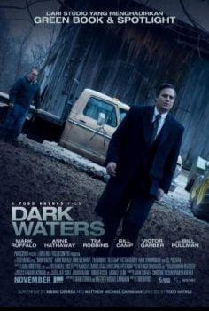 Karanlık Sular 2019 Filmi izle