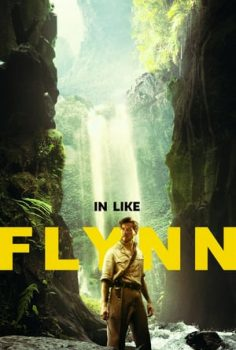 In Like Flynn izle