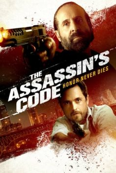 The Assassin's Code izle