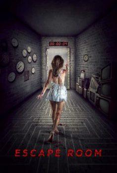 Kaçış Odası izle