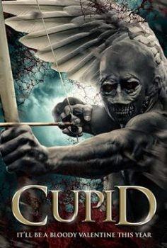 Aşk Tanrısı – Cupid Filmi Seyret