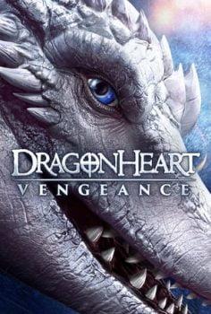Dragonheart Vengeance izle