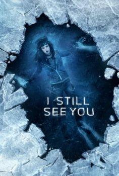 Seni Hala Görüyorum izle