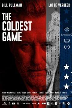 En Soğuk Oyun izle