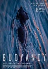 Buoyancy izle