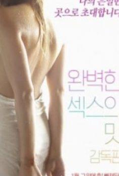 Taste of Perfect Sex – Director's Edition Erotik Film izle
