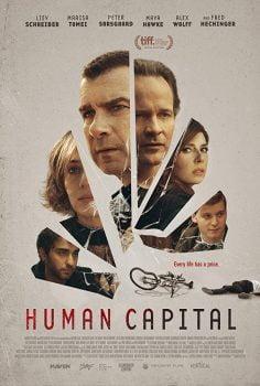 Human Capital izle