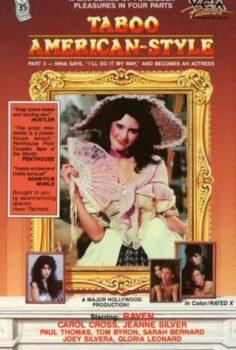 Taboo American Style 3 (1985) izle