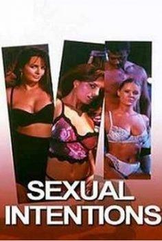 Cinsel Niyetler – Sexual Intentions erotik film izle