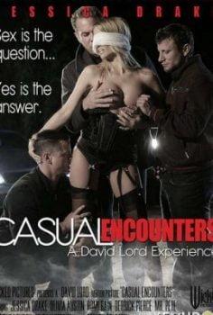 Bar Tuvaletinde Başlayan İlişki Erotik Film izle