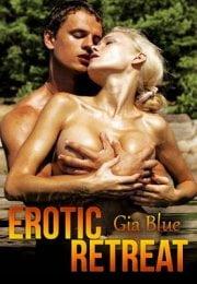 Erotik Retreat izle