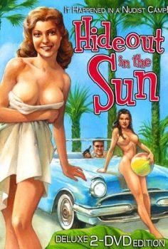 Hideout in the Sun Erotik Film izle