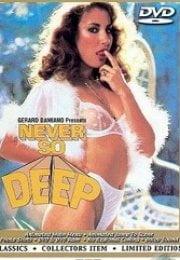 Never So Deep Erotik Seyret