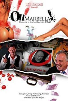 Oh Marbella! izle