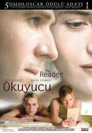 Okuyucu – The Reader İzle