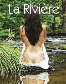 La Rivière izle