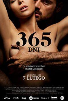 365 Gün – 365 Days izle