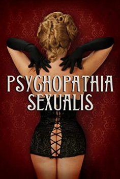 Psychopathia Sexualis izle