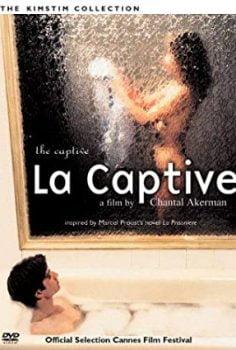 Tutsak Kadın Erotik Film izle