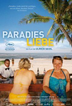Paradies Liebe – Cennet Aşk izle