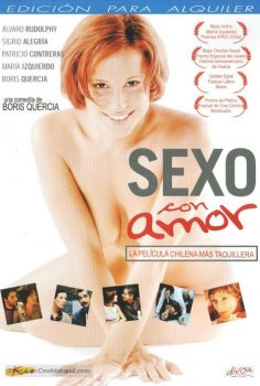 Aşkla Seks izle