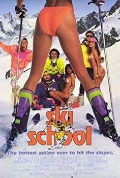 Ski School 1 / Kayak Okulu izle