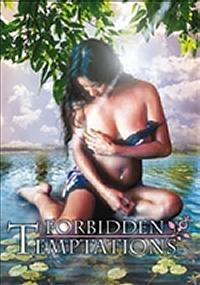Forbidden Temptations izle