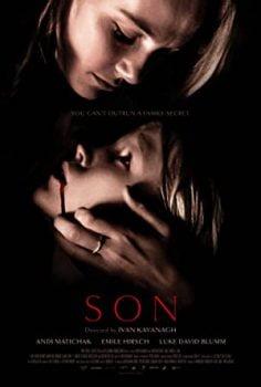 Son (2021) izle