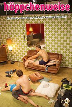 Happchenweise Erotik Film izle