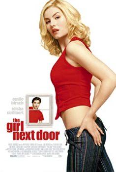 The Girl Next Door Erotik Film izle