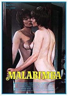 Malabimba izle