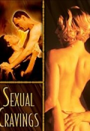 Cinsel İstek Erotik izle