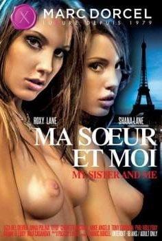 Fransız Marc Dorcel izle