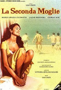 La seconda moglie Erotik Film izle