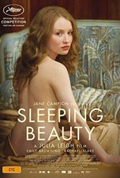 Uyuyan Güzel – Sleeping Beauty izle
