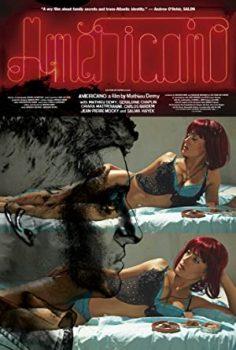 Americano Erotik Film izle