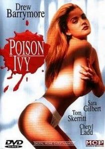 Zehirli Sarmaşık 2 Erotik Film izle